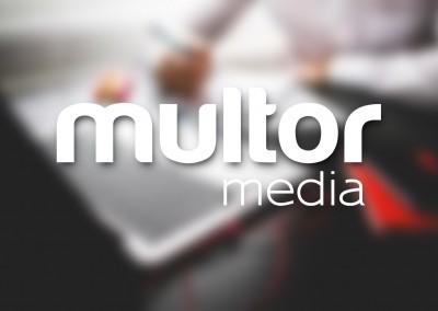 Multor Media kiest voor Acconet en Exactsoftware