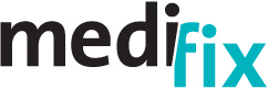 Logo MediFix