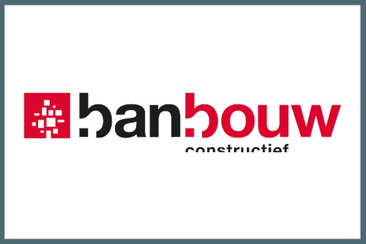 BanBouw Constructief