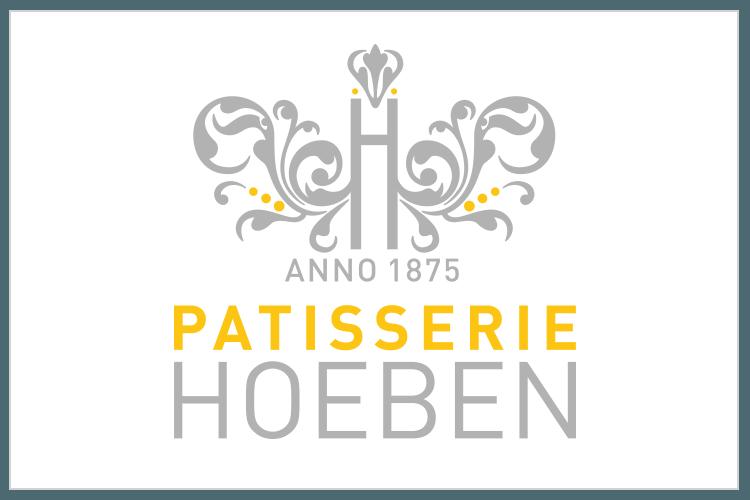 Patisserie Hoeben
