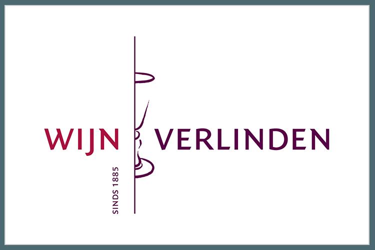 Wijn Verlinden